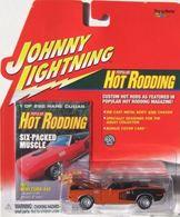 1971 plymouth cuda convertible model cars 0a969a7f 73b7 4102 867a 98a7d4d8b44a medium