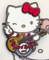 Hello kitty playing guitar pins and badges bc1a6300 4f1d 45bd 952e b775cf9d9088 medium