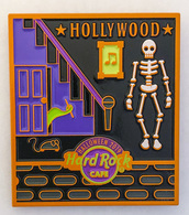 Halloween haunted house puzzle pins and badges e2b5acd3 ec7b 4f8e 9b48 3a6f6a8e490f medium