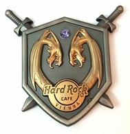 Dragon shield  pins and badges 43b12010 6497 40b9 98cf 91b0849c1e33 medium