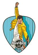 Freddie for a week guitar pick %2528clone%2529 pins and badges 02584782 48f7 4064 b3dd eccc1077120c medium