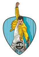 Freddie for a week guitar pick %2528clone%2529 pins and badges f4780cb3 759a 411c 9645 bf3721af72fa medium