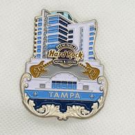 Core city icon pins and badges 555a3fee 838e 4179 a49f a3151073ba16 medium