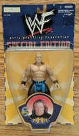 Hhh action figures c9eeaab9 46f4 4f3c 9c6c 6e701bc2e2bc medium