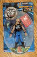 Chris jericho action figures 80c4edbd 2076 40a5 a99b 0f4d47713db6 medium