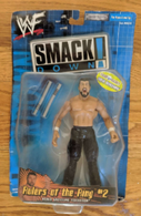 Steve blackman action figures 30e1d718 b9ed 4b59 a8d7 6a0e39704e12 medium