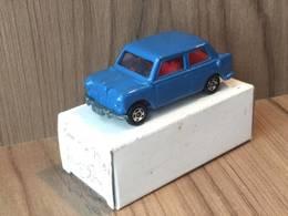 Riley elf mkiii model cars de349290 8f38 481a b099 594007df7e56 medium