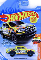 %252719 ford ranger raptor model trucks e65170ed effa 44ef bef3 fc1a4b5e1d8a medium