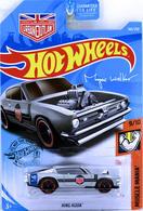 King kuda model cars aab12ca9 7dfe 4893 a37d f22e68d8b7cb medium