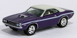 1970 dodge challenger r%252ft model cars f3cdd85e 4c09 49e1 8b6a 471ecdace435 medium