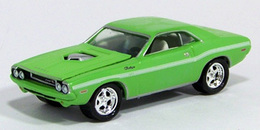 1970 dodge challenger r%252ft model cars a9ea25f4 fa7e 4ad0 adf1 60182e38c0e6 medium