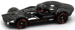 Darth vader model cars bb89bc18 05f6 47da ada1 6840a2b4e0df medium
