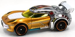 Luke skywalker model cars 2e37054a 4572 46ad b417 8c7199e41e7b medium
