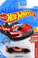 Corvette c7.r model cars 5632b467 9ed4 42f2 a8e6 b729c3480f9b medium