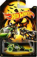 Altered ego model cars f0d64e57 0df2 47d4 a881 71012b102446 medium