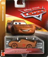 Lightning mcqueen as whipplefilter model racing cars 68fca106 c400 4db9 bed9 5026a90953f8 medium