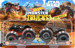 Darth vader vs chewbacca model vehicle sets 262b0b3c acaa 4f66 858f e955525e7381 medium