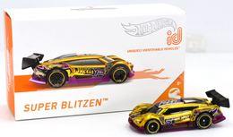 Super blitzen model cars 17f658d1 93b2 42d6 859a bfb6ca9b6704 medium
