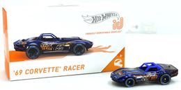 %252769 corvette racer model racing cars b93a5dea 156b 4c4c a87d 98569946c0bf medium