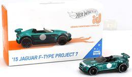 %25e2%2580%259915 jaguar f type project 7 model cars 22b1ff80 897d 4314 8160 dba9e4a247cb medium