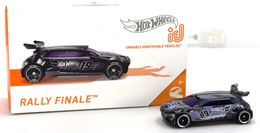 Rally finale model cars 987ae490 b389 4c8c ad66 c176697bb856 medium