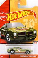 %252773 pontiac firebird model cars d2b01e18 ff0f 467f 83dc 10b54a6fca8e medium