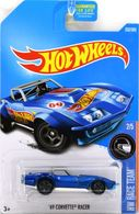 %252769 corvette racer model racing cars 3be555d7 df18 4f2d a923 f7d5958d1e92 medium