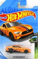 2018 ford mustang gt model cars 3aa56ee0 a2db 47d6 8a27 18eb1b5b4c6c medium