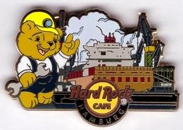 Shipyard worker bear pins and badges 703062d5 4f83 4157 b915 2659921d4546 medium