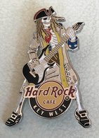 Skeleton band guitarist  pins and badges 71d0be5e 5907 4261 b854 3363e0720857 medium