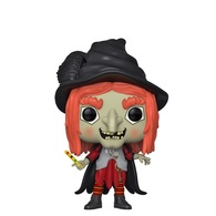 Witchiepoo %255bfall convention%255d vinyl art toys 9cf6cdd5 662e 473b 967f 7f2a6905bef5 medium