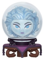 Madame leota vinyl art toys f478645e 878c 4b44 bed6 b907a0e8b4be medium