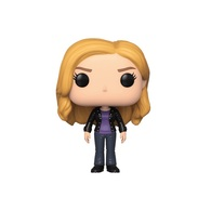Britta %255bfall convention%255d vinyl art toys 0ab69281 2a6f 4891 ae15 c600ad1afc54 medium