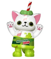 Meowntain mew vinyl art toys 4c8ea57f 291d 41cd bb9e 4f0514585c50 medium