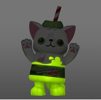 Meowntain mew %2528glow in the dark%2529 vinyl art toys d0edd9ee bf6e 462d ad2f de1858562551 medium