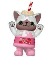 Straw purry %2528glitter%2529 vinyl art toys 2aaefb74 78a5 4a03 b7f9 1203724da5c2 medium