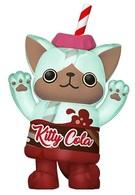 Kitty cola vinyl art toys 5fd55c8a 7939 4e72 b2b5 26f5f60a1e50 medium