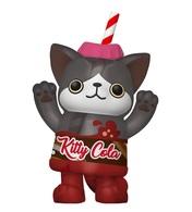 Kitty cola %2528black%2529 vinyl art toys 059051c6 0445 46bf b631 ecea2e9e458a medium