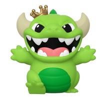 Dragon vinyl art toys b6f7d4a1 ed86 431e 857e 67ff0988e10d medium