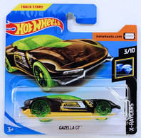 Gazella gt model cars bb66a7af e808 4f20 8bcb f87a71a595f1 medium