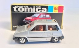 Honda city model cars 54aceca3 6764 4daa af54 ae360a2513fa medium