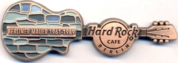 3 d wall guitar pins and badges 90b73447 ade7 4c0a 8839 84b6abb058f0 medium