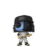 Baseball fury %255bfall convention%255d vinyl art toys 682ce567 09b7 4120 aed9 ecef17e8bad0 medium