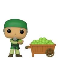 Cabbage man and cart %255bfall convention%255d vinyl art toys dae385f6 f78a 4513 ab5f 9b6db2e68aff medium