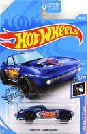 Corvette grand sport model cars b5c67536 4692 417a 9d80 c4d32d59936d medium