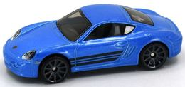 Porsche cayman s model cars 1d143b2f e565 4c88 bae3 b6fbe05e0a77 medium