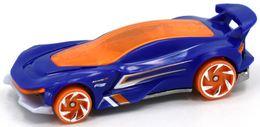 Gazella r model cars 793528c8 b656 428c 9a1e 1fc5b5a61e58 medium