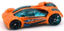 Iridium model cars ab20f45c ade8 4030 a004 19b6de2923c7 medium