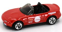 %252791 mazda mx 5 miata model cars e7ea7f67 6ab0 481e b3aa 03364228e986 medium