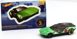 La fasta model cars ce7a24fc b63d 4431 a394 fe70371f71d2 medium